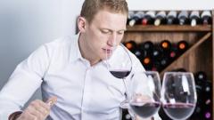 curso-de-cata-de-vinos-maridaje-sumiller-500x333