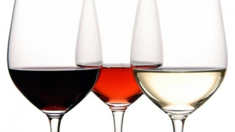 curso-online-de-viticultura-enologia-y-cata_l_primaria_1